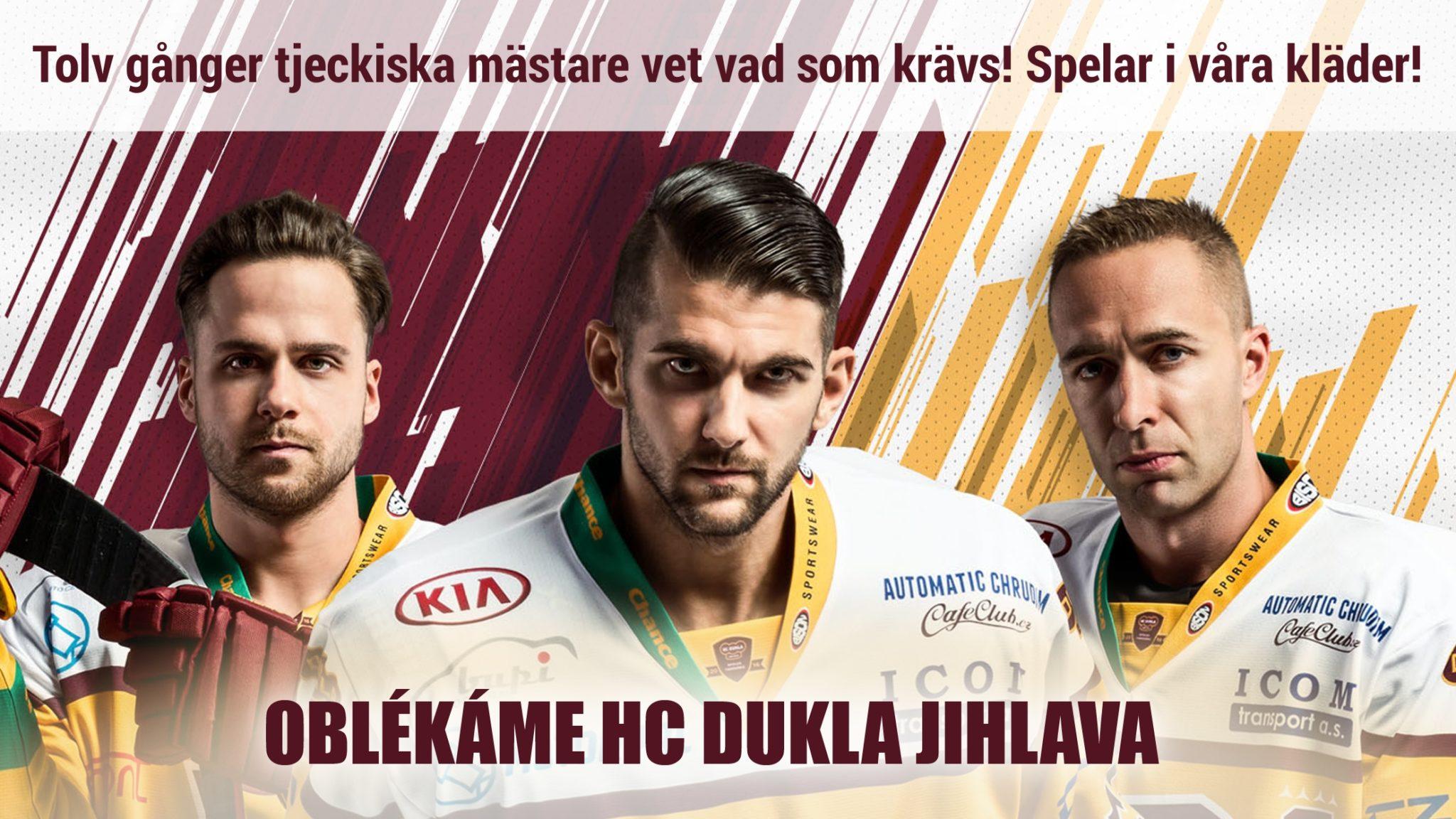dukla-jihlava-klubbsport